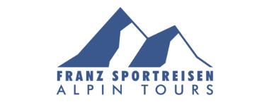 Franz Sportreisen - Alpin Tours GbR
