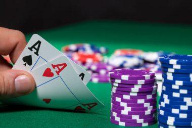 Poker Gewinne Umsatzsteuer