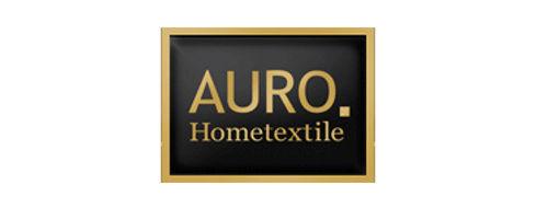 AURO Haus- und Heimtextilien GmbH