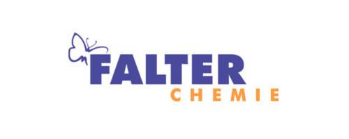 Falter Chemie GmbH & Co. KG<br /><br />
