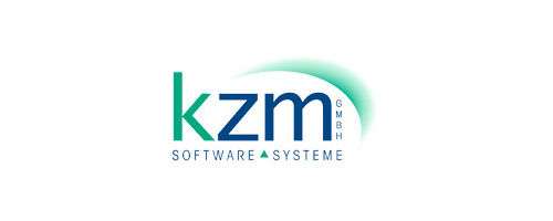 kzm GmbH<br /><br />