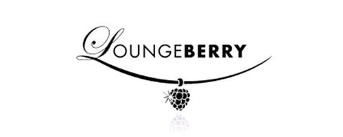 Loungeberry<br />aha-trendstyle GmbH
