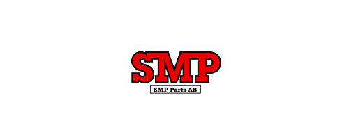 SMP Parts GmbH<br /><br />