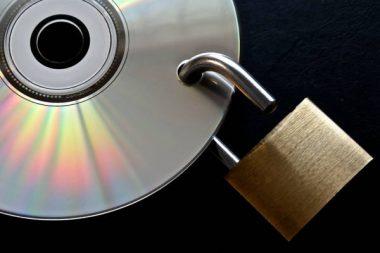 Datenschutz Nutzerdaten