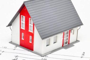 Hausbesitzer Dichtheitsprüfung