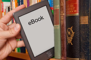 eBook Umsatzsteuer