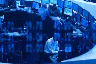 Börse Wertpapiere