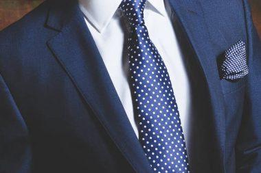 Business Personengesellschaft