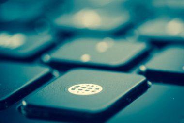 Internet online Steuererklärung