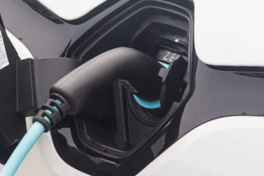 Elektroauto Steuerbefreiung