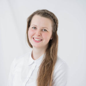Janna Fronhoffs
