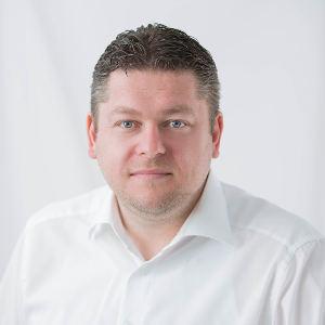 Christian Lesaar
