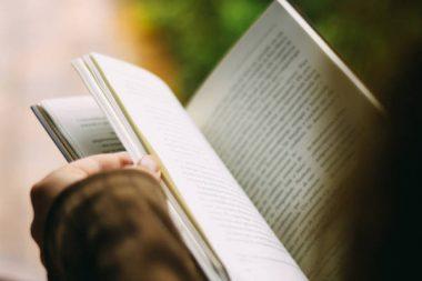 Studium Buch Fernstudium Kindergeld