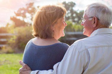 Rente Steuern Altersarbeit