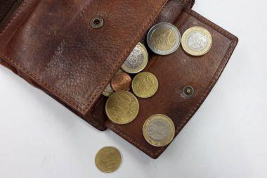 zinsen rente steuern euro