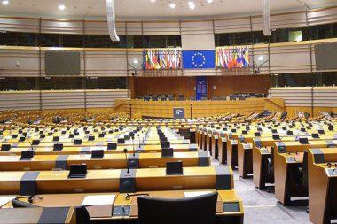 Reform eu parlament steuerhinterziehung