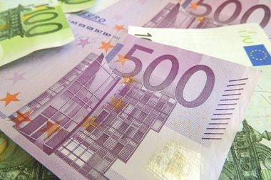 steuerzinsen euro geld