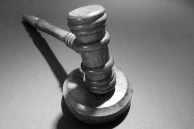 Gericht Urteil Entscheidung