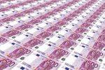 Euro Betriebsprüfungen