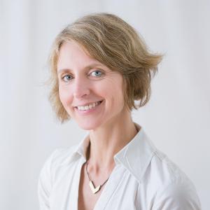 Monika Friedrich