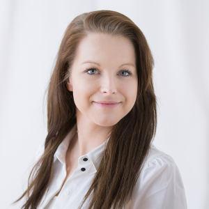 Johanna Nemetschek
