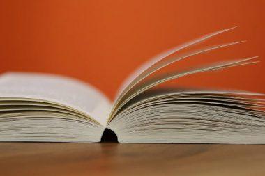 Studium Ausbildung Buch Uni