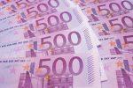 Barausgleich Euro Verlust Steuern