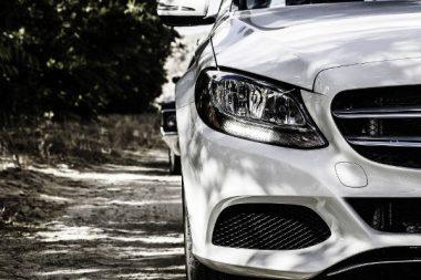 Firmenwagen geldwerter Vorteil