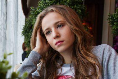 Jugendliche Kindergeld Eltern Abzweigung