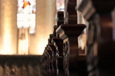 Kirchensteuer Einkommensteuer