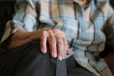 Seniorenheim Steuern