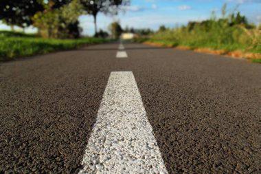Straßenausbau Steuererklärung