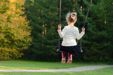 Kind Kurzzeitpflege Kindergeldanspruch