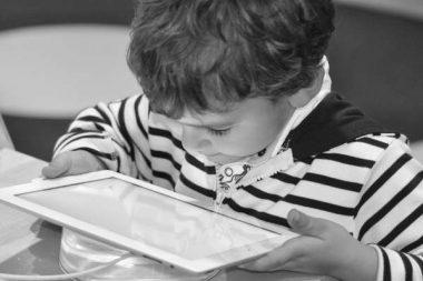Internetkosten absetzbar Kinder