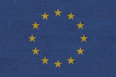 EU-Kommission Mehrwertsteuer