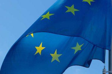 EuGH Europäischer Gerichtshof Besteuerung