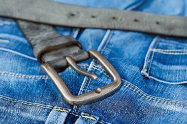 Handel Kleidung Umsatzsteuer