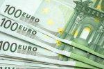 Insolvenz Ausbildung Geld