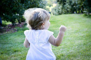 Kindergeld Doppelzahlung Aufhebung
