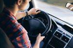 Werbungskosten Auto Fahrten Arbeitsweg Steuer