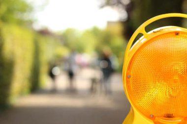 Erschließung Straße Kosten absetzbar