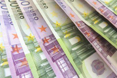 Besteuerung Einkommen Deutschland Schweiz