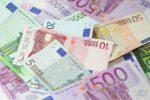 Geld Aufstockung Kurzarbeitergeld