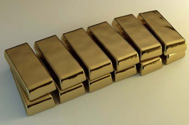 Gold Steuern Inhaberschuldverschreibungen