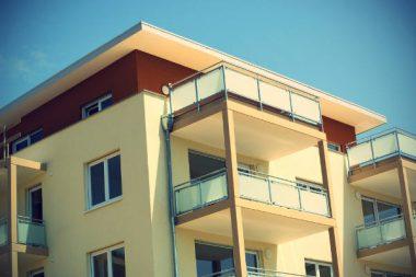Doppelte Haushaltsführung Lage Wohnung