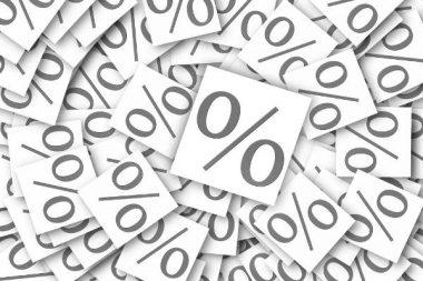 Nachzahlungszinsen Prozent verfassungswidrig
