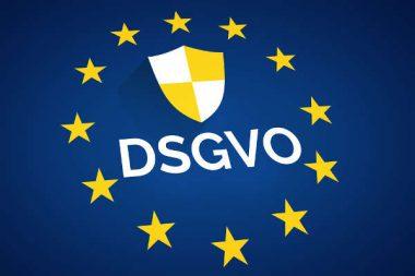 DSGVO Steuerberater