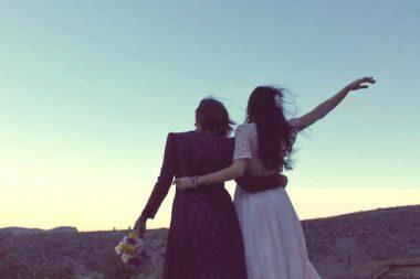 Ehe für alle Ehegattensplitting