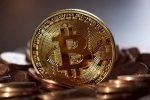 bitcoin Kryptowährung steuerfrei