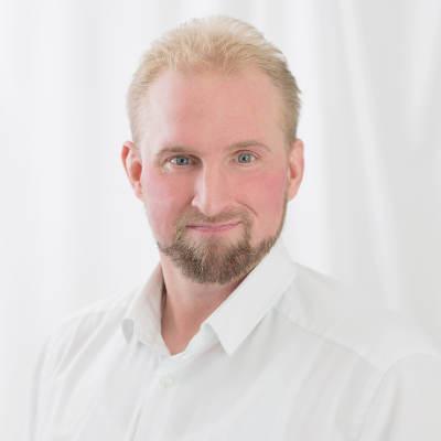 Miles B. Bäßler